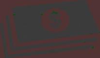 Взять займ
